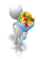 stick_figure_giving_bouquet_flowers_1600_clr_3592
